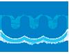 umgeni logo FINAL2