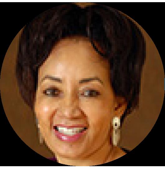 Ms Lindiwe Nonceba Sisulu